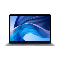 MACBOOK AIR 2020 Core i3 8GB 256GB SSD macOS