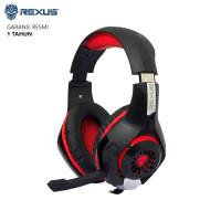 Rexus Vonix F55 Headset Gaming