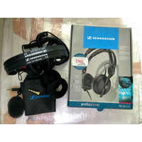 Sennheiser HD25 -1 II | DJ Headphone | Good Condition