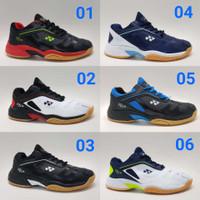 Sepatu Yonex 65 M Original Vietnam - Gambar 03, 42
