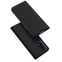 Case Realme 7 Pro | Realme 7 - Dux Ducis Original Premium Flip Casing