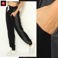 Wales Training Jogger Pants Okechuku