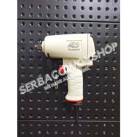 Firebird Air Impact Wrench 1/2 FB-1432 Alat Buka Baut Sok Kompresor