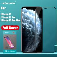 Tempered Glass Nillkin XD CP Pro iPhone 12 Mini iPhone 12 Pro Max