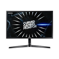 SAMSUNG 24 C24RG50 - CURVED Gaming Monitor