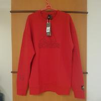 Sweater Adidas CNY Graphic Sweatshirt FU6221 Original 100% Size M BNWT