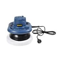 Krisbow electric polisher mesin poles tangan 25 cm 120 watt