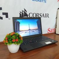 laptop lenovo core i5 ram4gb hdd500gb