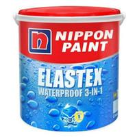 Nippon Elastex Blue Breeze 4Kg