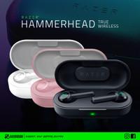 Razer Hammerhead True Wireless - Gaming Earbuds TWS Headset