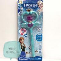 Mainan Tongkat Peri Frozen - NKS