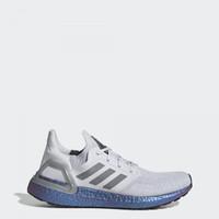 Adidas ultraboost 20 ORIGINAL 100% BNIB silver blue / ultra boost