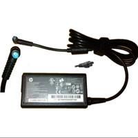 Adaptor Charger Laptop HP ELITEBOOK 820 725 G2 840 745 G2 810 G1