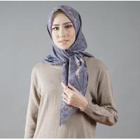 Hijab Wanita Aeresist Tokyo Scarf Voal Diario