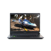 LAPTOP GAMING ACER A514-53G|CORE I3 GEN 10|4GB RAM|1TB HDD|MX350|NEW
