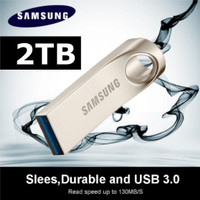 FLASHDISK SAMSUNG 2TB USB FD FLASH DISK BUKAN KINGSTON SANDISK HP