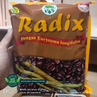 Kopi Radix per Kantong isi 30 Sachet