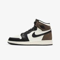 Nike Air Jordan 1 Retro High OG Dark Mocha