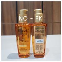 Loreal paris elseve extraordinary oil gold 100ml serum vitamin rambut