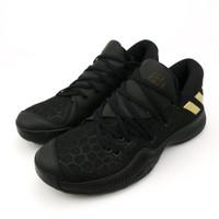 Adidas Harden B/E Black Gold