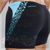 Celana Renang Original Speedo Sport Vibe Murah