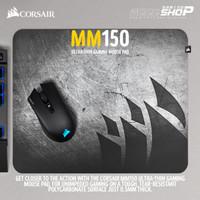 Corsair MM150 Ultra-Thin Gaming Mouse Pad – Medium