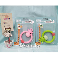 TEETHER BAYII