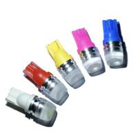 Led T10 Lampu Senja T10 Lampu Kota T10 1 PCS R229