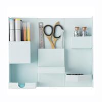 NCL Desk Organizer M / Pen Holder / Cosmetic Holder