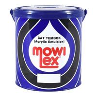 Mowilex 2,5L / SAFFRON E-070
