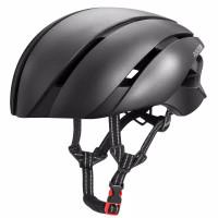 RockBros Helm Sepeda Lipat MTB Roadbike Seli LK-1 Aerodinamis