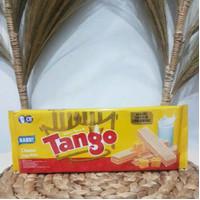 Wafer Tango Keju 130gr