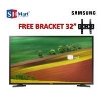 TV LED SAMSUNG 32 Inch 32N4001 Garansi Resmi Samsung (KHUSUS MEDAN)