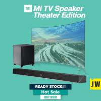Xiaomi Mi TV Speaker Cinema Edition Mi Home Theater Wireless Sound Bar
