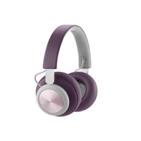 B&O PLAY by Bang & Olufsen Beoplay H4 Wireless Headphone