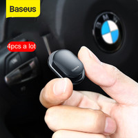 BASEUS VEHICLE HOOK GANTUNGAN MOBIL CAR HANGER HOLDER