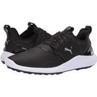 Sepatu Golf puma Nxt Ignite pro black Original waterproof