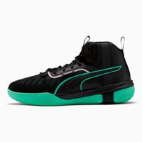Puma Sepatu Basket PUMA Legacy Dark Mode Basketball Shoes 19341901