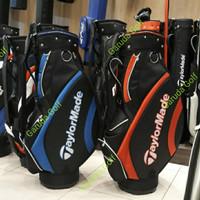 bag golf Taylormade new model
