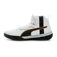 Puma Sepatu Basket PUMA Legacy '68 Basketball Shoes 19351201