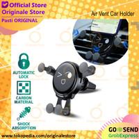Universal Car Holder Air Vent Holder HP Mobil CH13