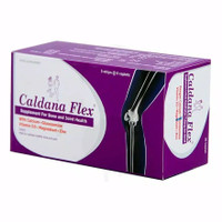 caldana flex suplemen