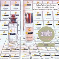 ANS Parfum Calvin Klein - CK ONE - Inspired - Best Unisex Parfume