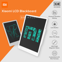 XIAOMI MIJIA LCD BLACKBOARD WRITING DRAWING TABLET 13.5 INCH WITH PEN