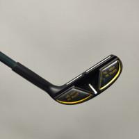 Golf Chipper Stick GOLF