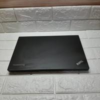 Lenovo Thinkpad T450s Ci5 5thgen - 12gb - Ssd 256gb - Ips - Full Hd
