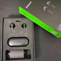 Razer Hammerhead True Wireless Gaming Headset