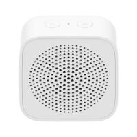Speaker Bluetooth New Xiaomi Speaker Portable Edition Original White