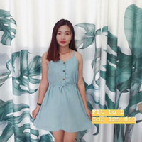 dress import bangkok