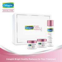 Cetaphil Bright Healthy Radiance for Face Treatment